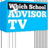 WSA TV