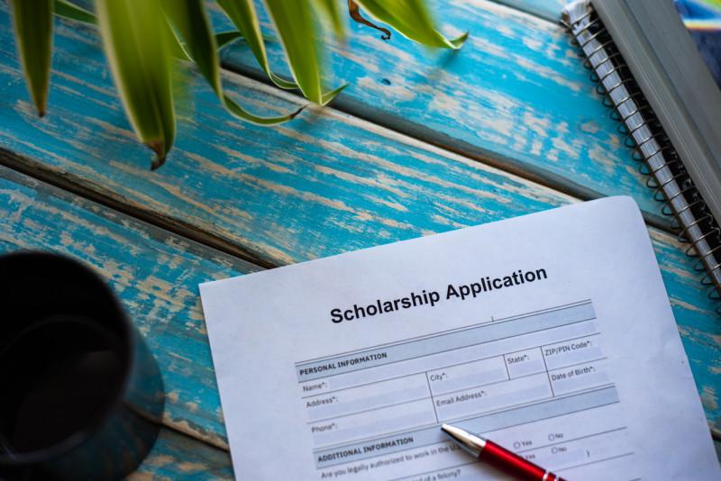 UAE Scholarships 2020-21