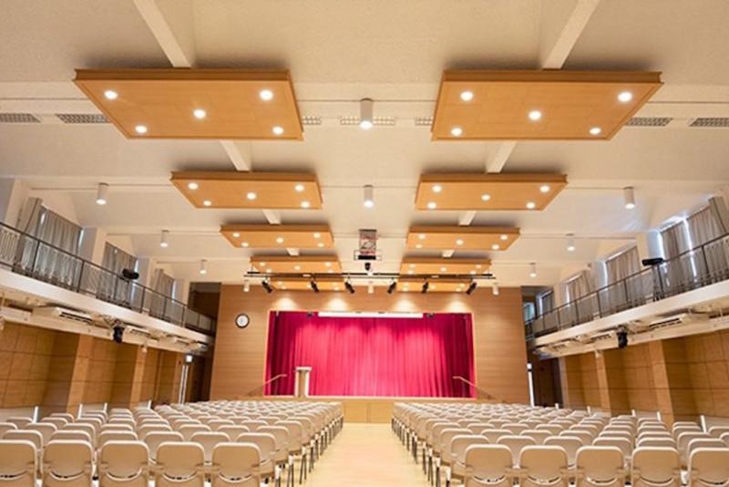 Nord Anglia International School, Hong Kong (Kwun Tong)