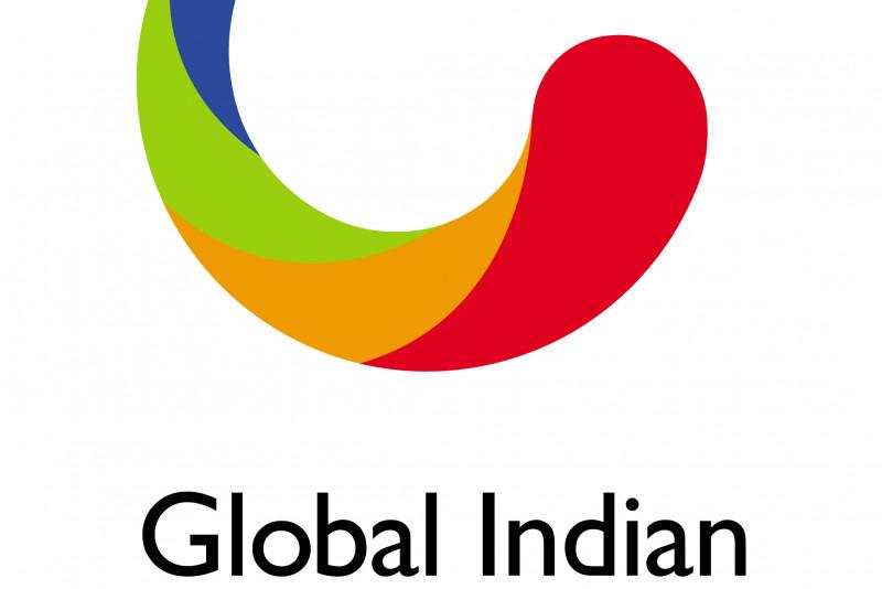 Global Indian International School Dubai