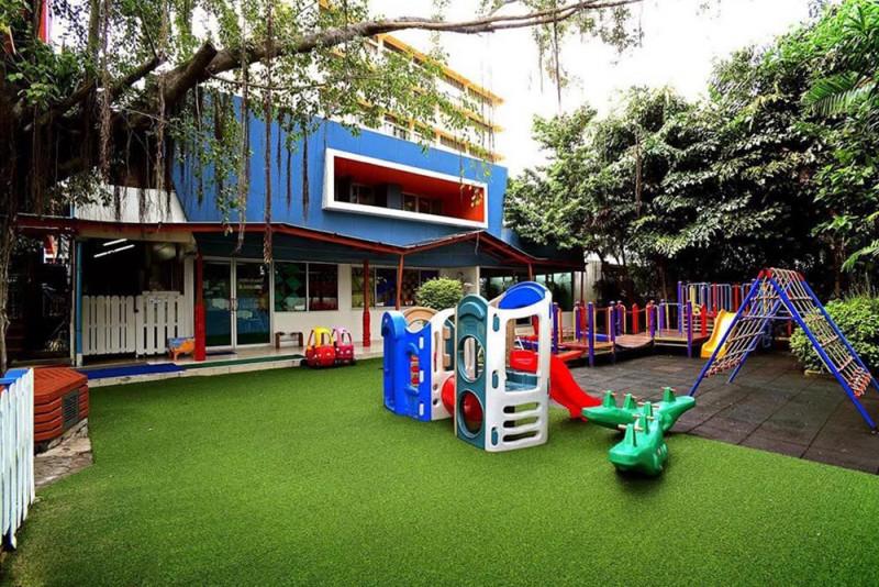 Australian International School Bangkok (Sukhumvit Soi 20)